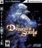 Demon`s Souls