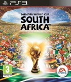 FIFA 2010 South Afrika World Cup