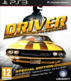 Driver: San Francisco Special Edition
