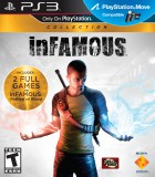 Infamous Collection