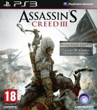 Assassin`s Creed 3