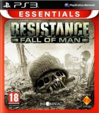 Resistance. Fall of Man (Essentials)