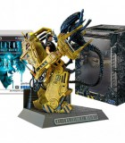 Aliens: Colonial Marines Collector`s Edition