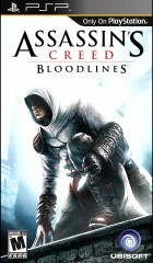 Assassin`s Creed: Bloodlines