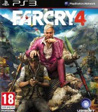 3 open world game