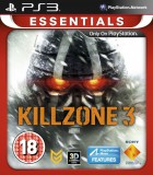Killzone 3 (Essentials)