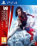 Mirror`s Edge Catalyst
