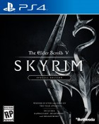 The Elder Scrolls V: Skyrim. Special Edition