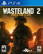 Wasteland 2 Director`s Cut
