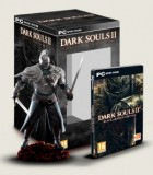Dark Souls II Collector`s Edition