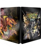 Dragon`s Crown Pro Steelbook Edition