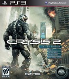 Crysis 2 Limited Edition